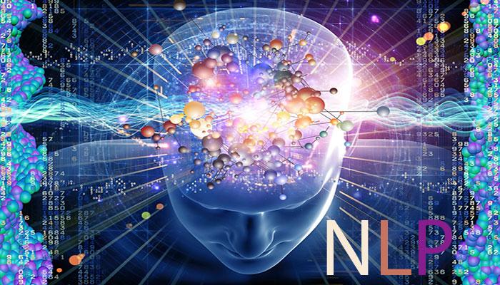 البرمجة اللغوية العصبية ... نبذة مختصرة