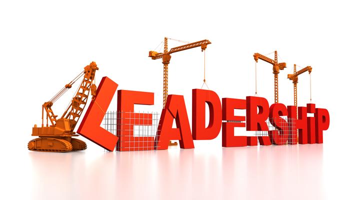 خطوة خطوة ... من الإدارة إلى القيادة