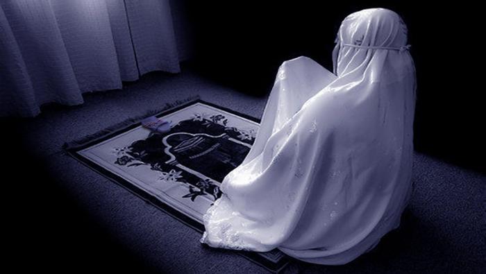 فقهيات.. حضور القلب في الصلاة