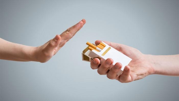 تدخين الأطفال... الأسباب... والعلاج!