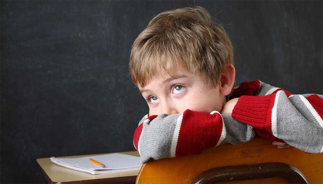 آراء تربوية حول التعامل مع كذب الأطفال
