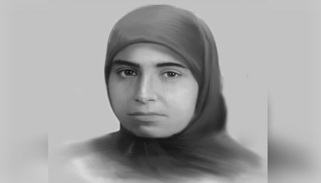 الدكتورة ساجدة حميد لفتة.. مناضلة صلبة الموقف
