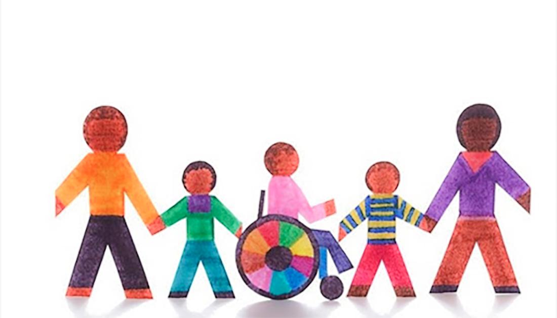 ذوي الاحتياجات الخاصة .. انكسارات وإبداعات