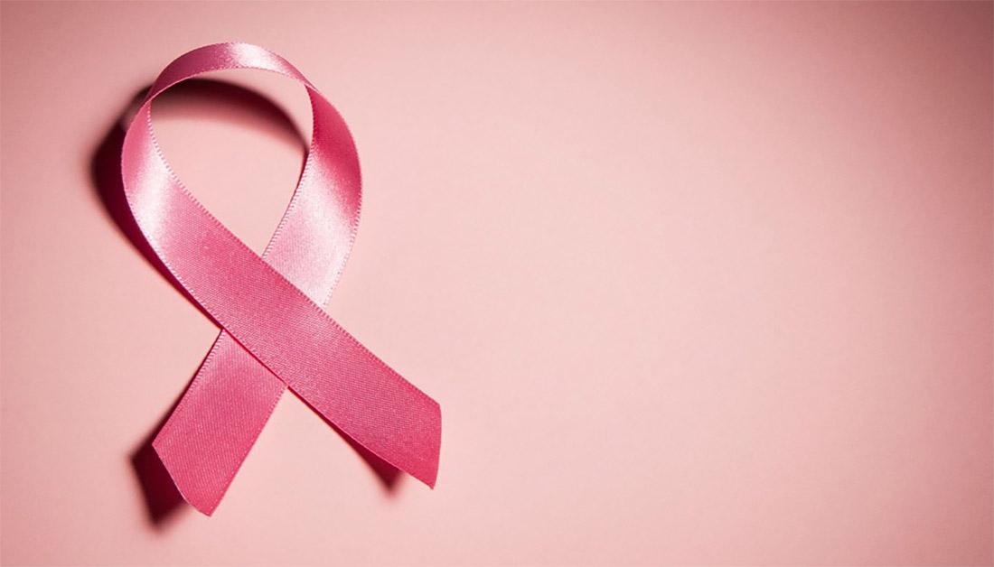هاجس سرطان الثدي.. وحقيقته