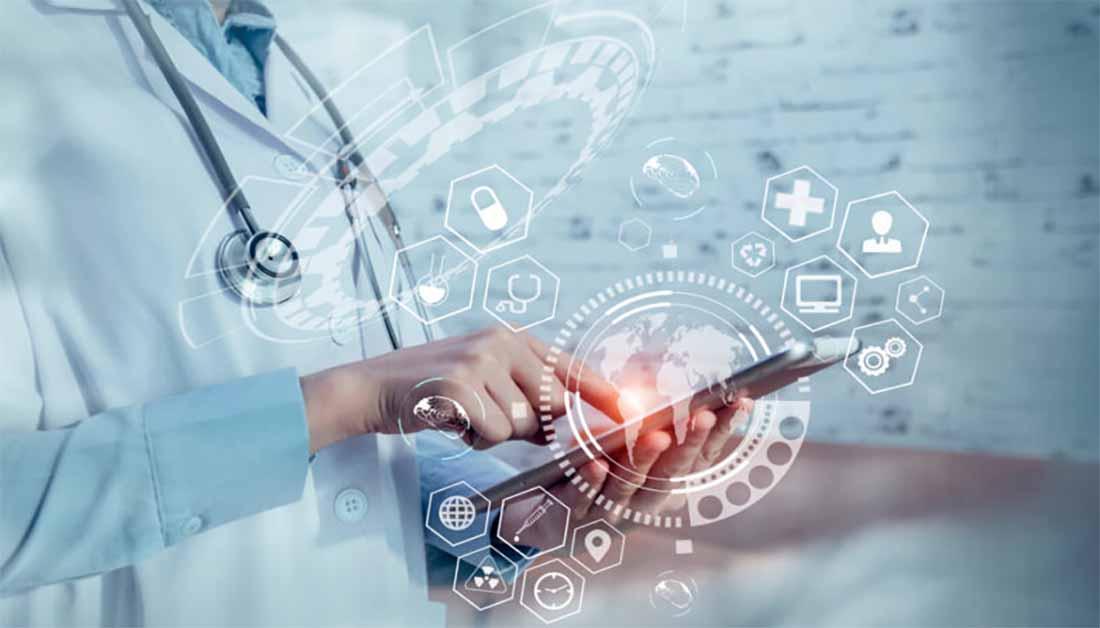 المجال الصحي بين الذكاء البشري والذكاء الاصطناعي