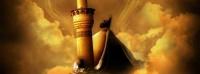 التطبيق الإجرائي للصورة الحسية في الشعر الحسيني